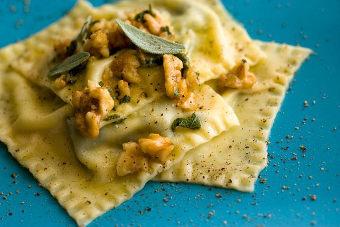 Итальянская кухня рецепты и фото