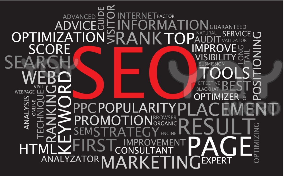 search engine optimization website improvement Search engine analytics content optimization check your website's seo status and prioritize with ease before you dive into a universe of keywords, rankings, and content optimization, it's crucial to know where your website stands.
