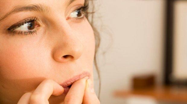 13 новых дурных привычек, от которых нужно избавлятся