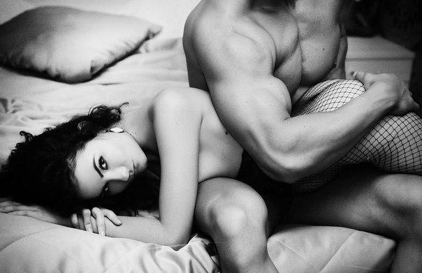 anal-seks-foto-domashniy
