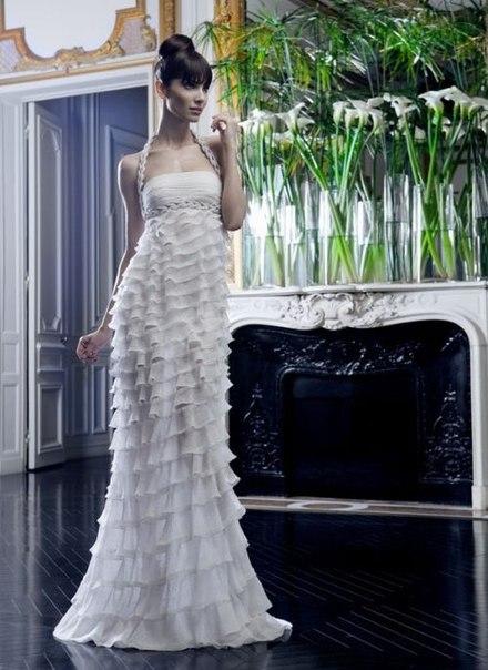 4 Модных обзора красивых платьев