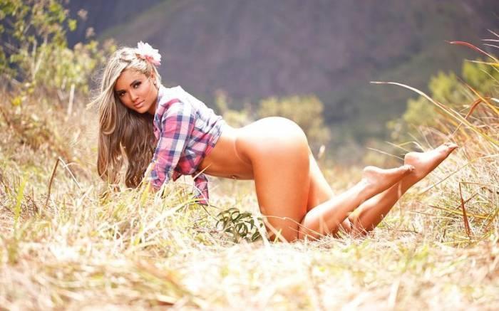 eroticheskoe-foto-sessiya