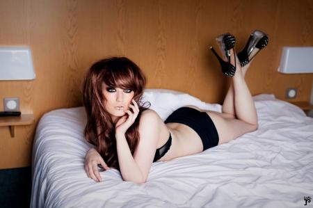 Beautiful erotic -31 фото