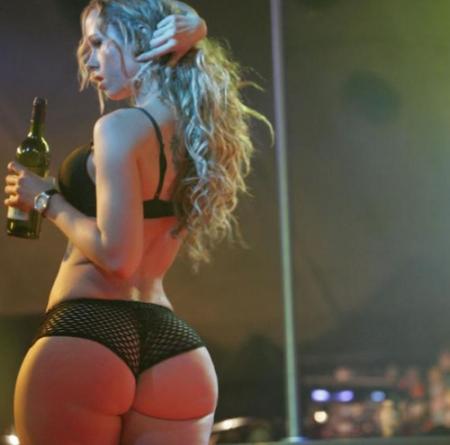 Beautiful Ass - 32 Фото