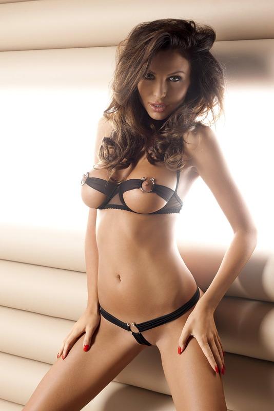фото белье секси