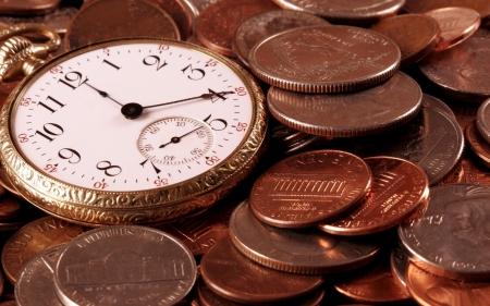 5 фактов о восприятии времени