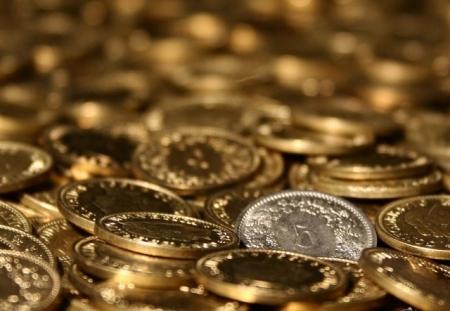 Искусство экономии или как тратить деньги с умом