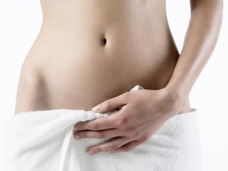 Воспаление придатков - симптомы, причины и лечение