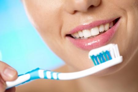 7 полезных советов для красивой и здоровой улыбки
