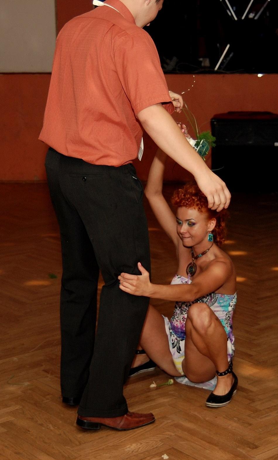 Танцах www.засвет на