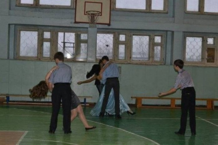 Неудачные свадебные фотографии - 31 фото