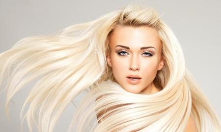 Осветляем волосы на два-три тона с помощью корицы