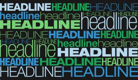 Почему важно использовать блог для продвижения бизнеса