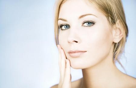 5 лучших полезных масок для лица