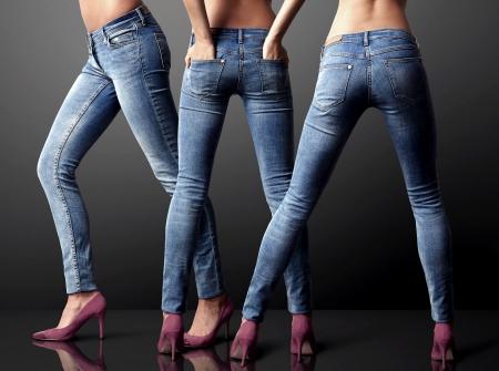 12 интересных фактов о джинсах
