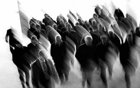 Культивирование тупости для управления народом