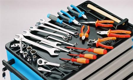 Где приобрести профессиональный инструмент хорошего качества и не дорого?
