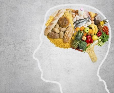 Очищение сосудов головного мозга. Пища для мозга. Проверенные рецепты.