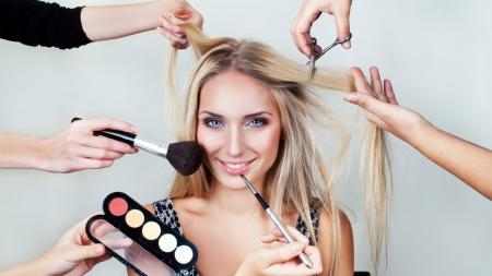 5 мифов, которые рассказывают в салоне красоты: не верь!