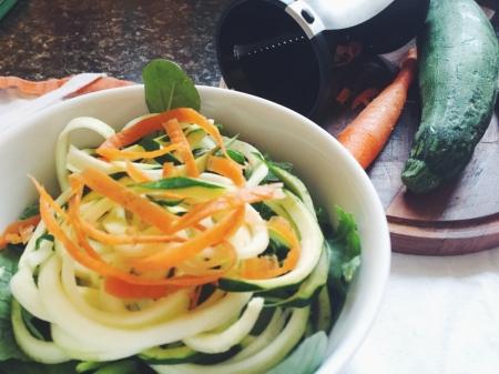 Овощерезки и слайсеры - нужное на профессиональной кухне