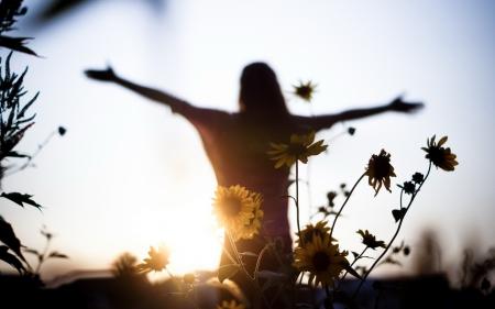 Правдивые законы счастливых отношений