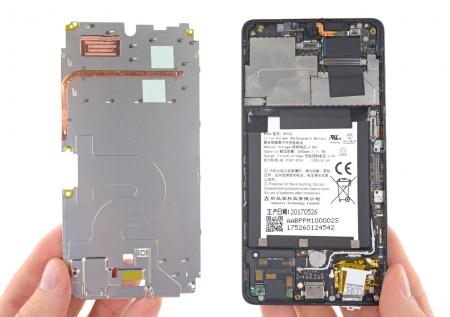 Как быстро и качественно отремонтировать телефон?