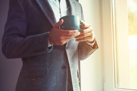 5 важнейших идей, как улучшить бизнес с помощью того, чего вы еще не делаете: