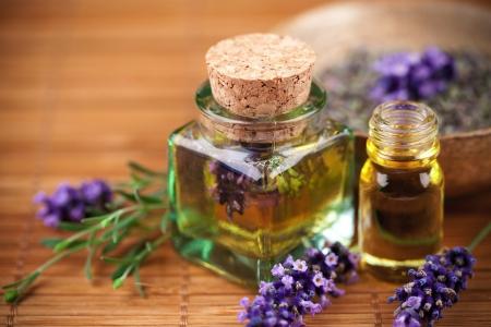 Готовим эфирные масла на все случаи жизни. 8 Рецептов