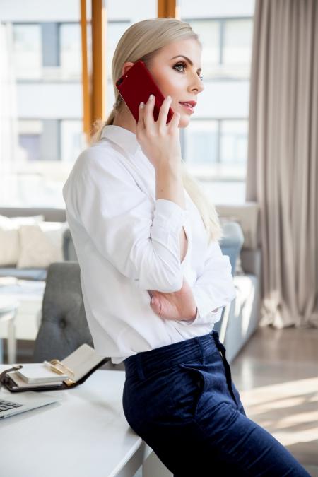 10 лучших идей для домашнего бизнеса.