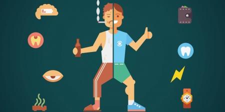7 рекомендаций, как заработать на привычках людей