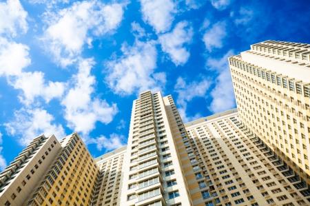 Как выбрать и купить квартиру в новостройке?