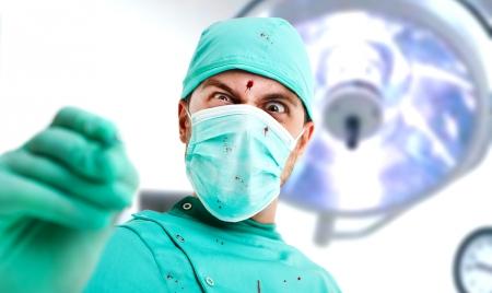 Боитесь визитов к дантисту? Что делать?