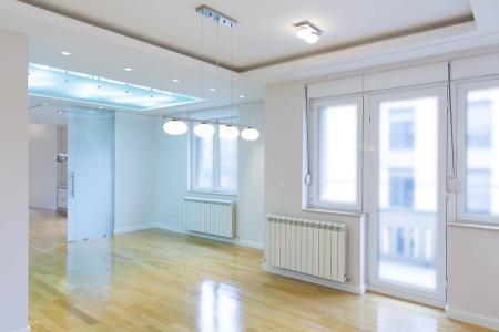 Как качественно сделать ремонт квартиры?