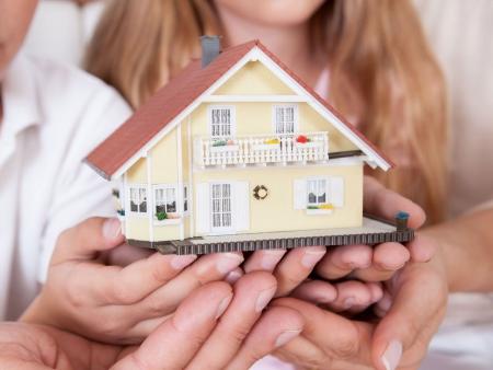 Как продать квартиру: советы специалистов