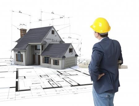 Как проводится процедура проверки истории продаваемой квартиры?