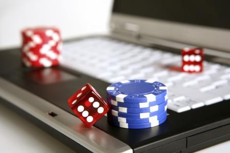 Как выиграть в казино: четыре совета новичкам