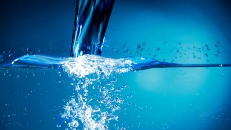 Сколько именно нужно выпивать в день воды?
