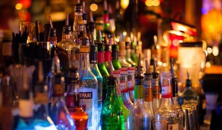 5 мифов об алкоголе, в которые вы охотно верите