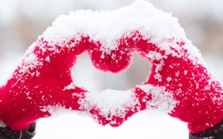 Любовь - великая наука (Стих)
