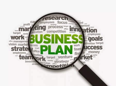 Что сделать перед тем, как составить бизнес-план